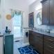Photo by Blue Ribbon Residential Construction Company.  - thumbnail