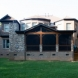 Photo by DiFabion Remodeling, Inc.. Screen Porch Addition - thumbnail