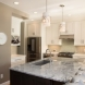 Photo by DiFabion Remodeling, Inc.. Kitchen Remodel - thumbnail