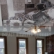 Photo by Impact Disaster Services. Before/After Library - thumbnail