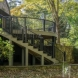 Photo by Atlanta Design and Build. Outdoor Entertaining  - thumbnail