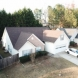 Photo by Hero Restoration. Roofing  - thumbnail