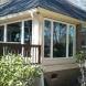 Photo by Real Estate Repairs. Repairs - thumbnail