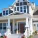 Photo by Hammer and Nail Exteriors. James Hardie Siding - thumbnail