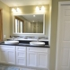 Photo by Russell Room Remodelers. Bathrooms - thumbnail