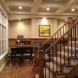 Photo by Russell Room Remodelers. Lower Level/Family Rooms - thumbnail