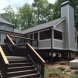 Photo by Painting Plus Inc.. Porches  - thumbnail