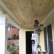 Photo by Painting Plus Inc.. Hardie Plank Jobs  - thumbnail