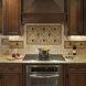 Photo by Signature Home Services. Kitchen Renovation in Bedford - thumbnail