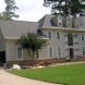 Photo by Painting Plus Inc.. Stucco Removal  - thumbnail