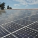 Photo by Scudder Solar Energy Systems. Commercial Solar - thumbnail