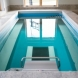 Photo by TDS Custom Construction. Pool House Addition - thumbnail