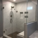 Photo by Apex Design Build. Master Bathroom Remodel - thumbnail