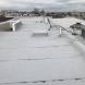 Photo by Charm City Roofing.  - thumbnail