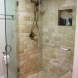 Photo by All Renovations. Custom Bathroom - thumbnail