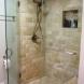 Photo by All Renovations. Custom Bathroom - thumbnail