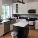 Photo by All Renovations. Custom Kitchen - thumbnail