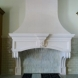 Photo by Jeff Holder Builders.  - thumbnail