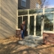 Photo by Four Seasons Sunrooms of Tulsa. Uploaded from GQ iPhone App - thumbnail