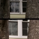 Photo by Hullco. Window Replacement Transformation - thumbnail