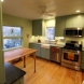 Photo by K Squared Builders, Inc..  - thumbnail
