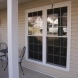 Photo by Hullco. Window Replacement - thumbnail