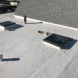 Photo by Cutting Edge Contracting Inc.  - thumbnail