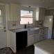 Photo by Acclaim Renovations & Design.  - thumbnail