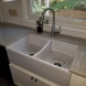 Photo by Acclaim Renovations & Design. Kitchen renovation - thumbnail