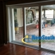 Photo by NewSouth Window Solutions.  - thumbnail