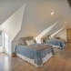 Photo by Hopkins & Porter Construction, Inc.. Full Guest Suite & Office Addition  - thumbnail