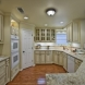 Photo by Signature Home Services. Kitchen Renovation in North Richland Hills - thumbnail