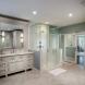 Photo by Boyce Design & Contracting.  - thumbnail