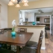 Photo by Cipriani Remodeling Solutions. Barrington, NJ Kitchen Remodeling - thumbnail