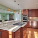 Photo by Cipriani Remodeling Solutions. Cherry Hill, NJ - Kitchen Remodeling - thumbnail
