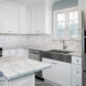 Photo by Cipriani Remodeling Solutions. Deptford, NJ - Kitchen Remodeling - thumbnail