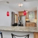Photo by Cipriani Remodeling Solutions. Erial, NJ - Kitchen Remodeling - thumbnail