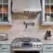 Photo by Cipriani Remodeling Solutions. Galloway, NJ - Kitchen Remodeling - thumbnail