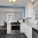 Photo by Cipriani Remodeling Solutions. Haddon Twp, NJ - Kitchen Remodeling - thumbnail