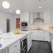 Photo by Cipriani Remodeling Solutions. Haddonfield, NJ - Kitchen Remodeling - thumbnail