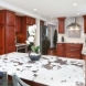 Photo by Cipriani Remodeling Solutions. Logan Twp, NJ - Kitchen Remodeling - thumbnail