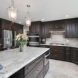 Photo by Cipriani Remodeling Solutions. Marlton, NJ - Kitchen Remodeling - thumbnail