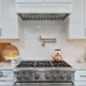 Photo by Cipriani Remodeling Solutions. Medford, NJ - Kitchen Remodeling - thumbnail