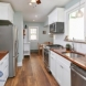 Photo by Cipriani Remodeling Solutions. Moorestown, NJ - Kitchen Remodeling - thumbnail