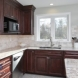 Photo by Cipriani Remodeling Solutions. Mt. Laurel, NJ - Kitchen Remodeling - thumbnail