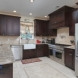 Photo by Cipriani Remodeling Solutions. Northfield, NJ - Kitchen Remodeling - thumbnail