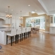 Photo by Cipriani Remodeling Solutions. Pitman, NJ - Kitchen Remodeling - thumbnail