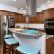 Photo by Cipriani Remodeling Solutions. Sewell, NJ - Kitchen Remodeling - thumbnail