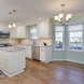 Photo by Cipriani Remodeling Solutions. Sicklerville, NJ - Kitchen Remodeling - thumbnail