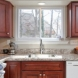 Photo by Cipriani Remodeling Solutions. Somerdale, NJ - Kitchen Remodeling - thumbnail